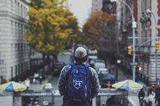 5 Kota yang Cocok Dikunjungi Seorang Diri, Sendiri Bukan Berarti Sepi