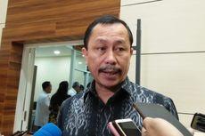 Indonesia Jadi Anggota Dewan HAM PBB, Ini Pesan Komnas HAM untuk Pemerintah