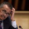 [POPULER GLOBAL] Orang-orang Salah Paham soal Herd Immunity | Anwar Ibrahim Minta PM Muhyiddin Mundur