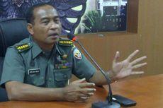 Pendam Udayana Bantah Terlibat Penyebaran Foto Kapolresta Denpasar dengan Terpidana