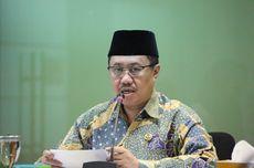 KY: Calon Hakim Agung dan Hakim Ad Hoc di MA Harus Buat Pakta Integritas untuk Seleksi Tahap II