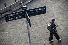 PPKM Jawa-Bali Diperpanjang, Ini Aturan Baru WFH dan WFO Perkantoran