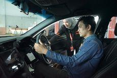Penjualan Mobil Bekas Didominasi SUV dan MPV