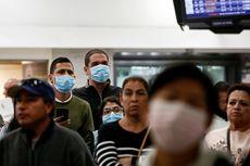 Malaysia dan Australia Mengonfirmasi Kasus Pertama, 12 Negara Terinfeksi Virus Corona