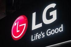 Demi Membalik Peruntungan, Smartphone LG Seri G Akan Dihilangkan?