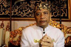 Ketua FSKN: Keraton Agung Sejagat Rusak Nama Baik Keraton Se-Nusantara
