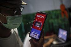 20 Negara Tercatat sebagai Potential Buyer dalam Pertamina SMEXPO 2021