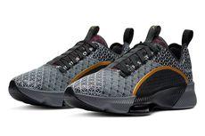 Jordan x Paris Saint-Germain Rilis Dua Sepatu, Seperti Apa?
