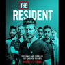 Sinopsis The Resident, Drama Kehidupan Tenaga Medis, Segera di Disney+ Hotstar
