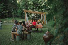 8 Tips Berkunjung ke Camp Coffee & Nature, Bisa Reservasi Dulu