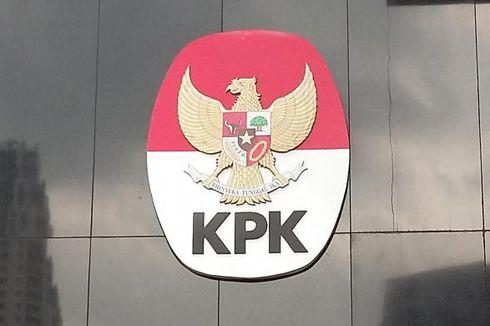 Kasus Dugaan Suap di PN Jaksel, KPK Panggil Wakil Ketua PN Wonosobo