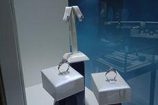 Tips Jitu Memilih Perhiasan agar Sesuai dengan Penampilan