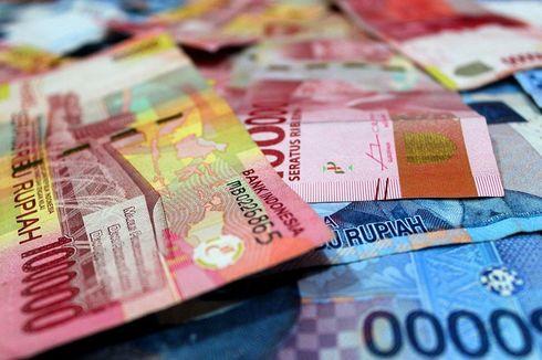 Istri PNS dan TNI/Polri Diperbolehkan Daftar Banpres Produktif, asal…