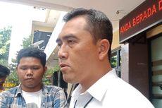 Kendala Polisi Ungkap Kasus Kematian Editor Metro TV Yodi Prabowo: Rekaman CCTV Dekat TKP Terhapus