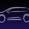 Toyota Siapkan SUV Baru, Pakai Platform Khusus e-TNGA