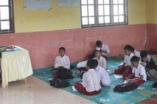 Tantangan Nadiem Majukan Pendidikan: Birokrasi