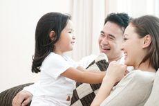 5 Alasan Pentingnya Kenalkan Bahasa Ibu ke Anak Sejak Dini