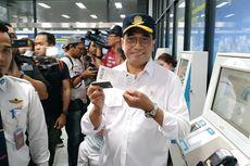 Dorong Ekspor dan Investasi, Indonesia Harus Contoh Vietnam