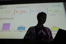 Pecah Kongsi dengan Wakilnya, Politisi PKS Unggul di Pilkada Sumbar versi Hitung Cepat