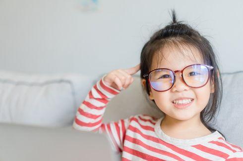 Optimalkan Perkembangan Otak Anak, 3 Hal Ini Perlu Dilakukan Ayah Bunda
