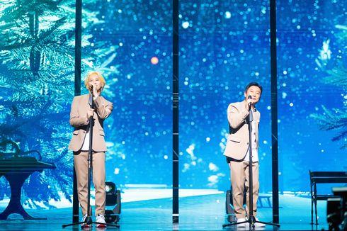ITZY Jadi Bintang Tamu di Video Musik Kim Heechul Super Junior