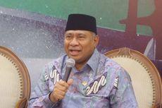 DPR Minta Menteri Agama Segera Tetapkan Batas Minimal Biaya Umrah