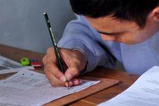Kisi-kisi UN 2020 SMA: Mapel Bahasa Indonesia