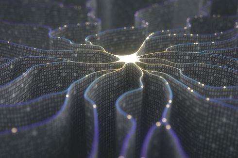 AI Disebut Revolusi dalam Kajian Luar Angkasa, Kok Bisa?