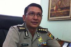 Polda Metro Jaya Akan Selidiki Anggota DPRD yang Memaki Ahok
