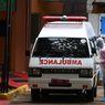 Suspect yang Meninggal di RSPI Sulianti Saroso Disebut Negatif Corona
