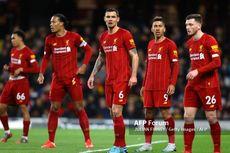 Klopp: Jika Merasa Tak Aman, Skuad Liverpool Boleh Absen Latihan