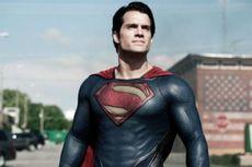 Sinopsis Man of Steel, Sejarah Hidup Superman