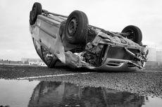 Jalan Sepi Banyak Digunakan Kebut-kebutan, Polisi: Fatalitas Kecelakaan Meningkat