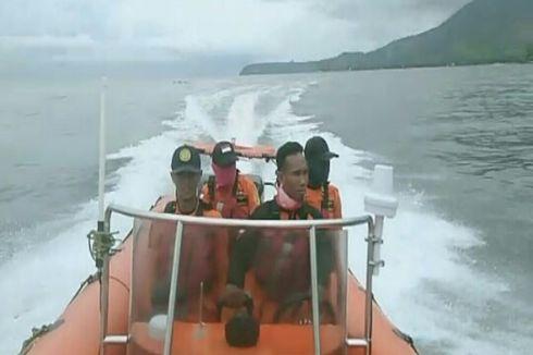 Tim SAR Sisir Perairan Bima Cari 2 Kapal Nelayan yang Hilang Kontak