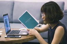 Era Digital, Inilah Jenis Pekerjaan yang Bisa Dijalani dari Rumah