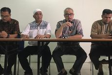 Klarifikasi Ba'asyir atas Penolakan Tanda Tangan Syarat Setia pada Pancasila