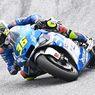 Jelang MotoGP Catalunya, Kata Joan Mir soal