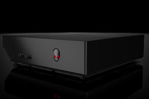 PS4 dan Xbox One Dapat Saingan Baru