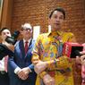 Azis Syamsudin Mengaku Sudah Jelaskan Perkembangan RUU Cipta Kerja di DPR ke Jokowi