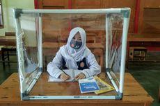 Menteri Nadiem Makarim Sebut SMAN 4 Sukabumi Luar Biasa