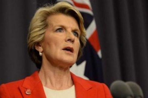Australia Tetap Tolak Zona Pertahanan Udara China