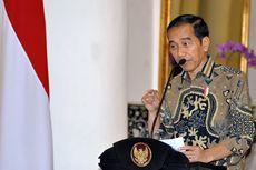 Impor Sampah Meningkat, Jokowi Instruksikan Sejumlah Langkah
