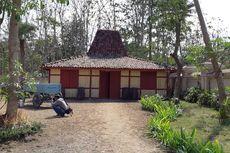 Mengunjungi Desa Gamplong, Mini Hollywood Yogyakarta, Lokasi Syuting Bumi Manusia