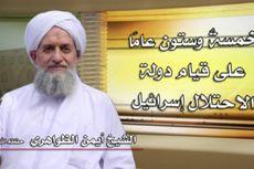 Ancaman Al Qaeda Menguat, Agustus Perlu Diwaspadai
