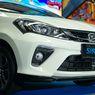 Diimpor dari Malaysia, Daihatsu Klaim Pasokkan Sirion Baru Aman