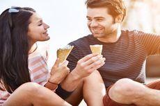 Gaya Hidup Pasangan Bisa Memengaruhi Kesehatan, Ini Alasannya