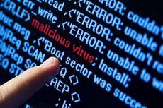 Sejarah Antivirus dan Anggaran Perangkat Lunak Pemprov DKI...