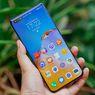 Huawei P40 dan P40 Pro Plus Masuk Indonesia Pertengahan 2020