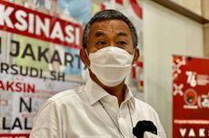 Ketua DPRD DKI Siap Hadiri Panggilan KPK sebagai Saksi Kasus Korupsi Tanah Munjul