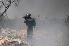 Tentaranya Dituduh Bunuh Remaja Palestina, Israel Luncurkan Penyelidikan